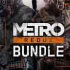 Metro_Bundle