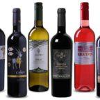 Mittelmeer_Charme_Weinpaket