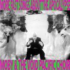 Moby_Album
