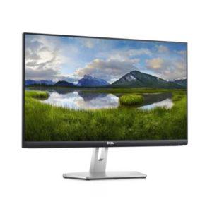 Monitor_Dell_S2421H