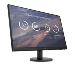 Monitor_von_Hp_P27v_G4