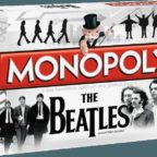 Monopoly—The-Beatles