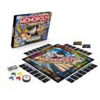 Monopoly_Speed