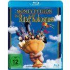 Monty_Python_-_Die_Ritter_der_Kokosnuss_