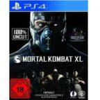 Mortal_Kombat_XL