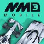 Motorsport_Manager_Mobile_3