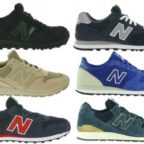 NB-Sale