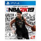 NBA_2K19