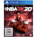 NBA_2K20