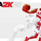 NBA_2K21_PS