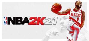 NBA_2K21_Steam-2