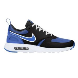 NIKE_Herren_Sneakers_Air_Max_Vision_