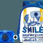 NIKON-Coolpix-W-100—Rucksack-Kompaktkamera-Blau–13.2-Megapixel–3x-opt