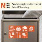 Nachhaltigkeits-Netzwerk_Aufkleberb_gen