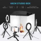 Neewer_Foto_Studio_Box_Tischleuchte