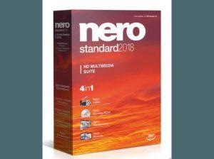 Nero-Standard-2018