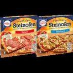 Nestle_Wagner_Pizza_Ansicht
