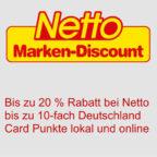 Netto-2