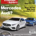 Neues-Heft-auto-motor-und-sport-Ausgabe-10-2017-Vorschau-magazineSidecol-f1a2f7f7-1067712-2