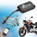 New-Mini-Realtime-GPS-GPRS-GSM-Tracker-SMS-Network-Bike-Vehicle-Car-Motorcycle-Monitor-GPS-Locator
