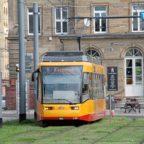 Niederflurbahn-Rappenw_C3_B6rt_2-_C2_A9-VBK