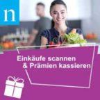 Nielsen_Haushaltspanel-1-300×300
