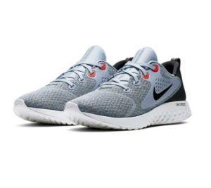 Nike-10