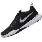 Nike-5