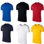 Nike-Shirts