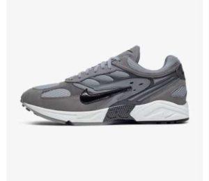 Nike_Air_Ghost_Racer