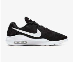 Nike_Air_Max_Oketo