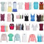 Nike_Fitness_MIX_39
