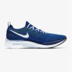 Nike_Fly