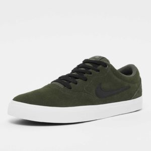 Nike_Sb_Charge_suede