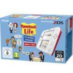 Nintendo_2DS_wei_-rot_Tomodachi_Life