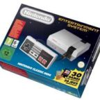 Nintendo_Classic_Mini