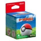 Nintendo_Pok_ball_Plus_Controller