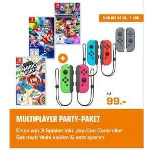 Nintendo_Switch_Joy-Con_Controller_Set_