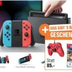 Nintendo_Switch_Mario_Kart_8_Wired_Controller