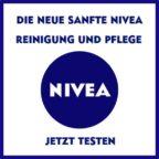 Nivea_Reinigung_und_Pflege