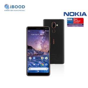 Nokia_7_Plus_Dual_iBOOD_