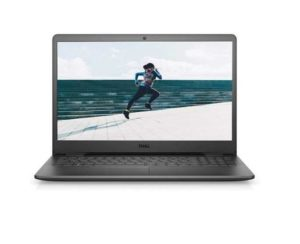 Notebook_Dell_Inspiron_3505-3