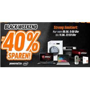 Notebooksbilliger_Black_Weekend