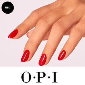 OPI-Nagellack