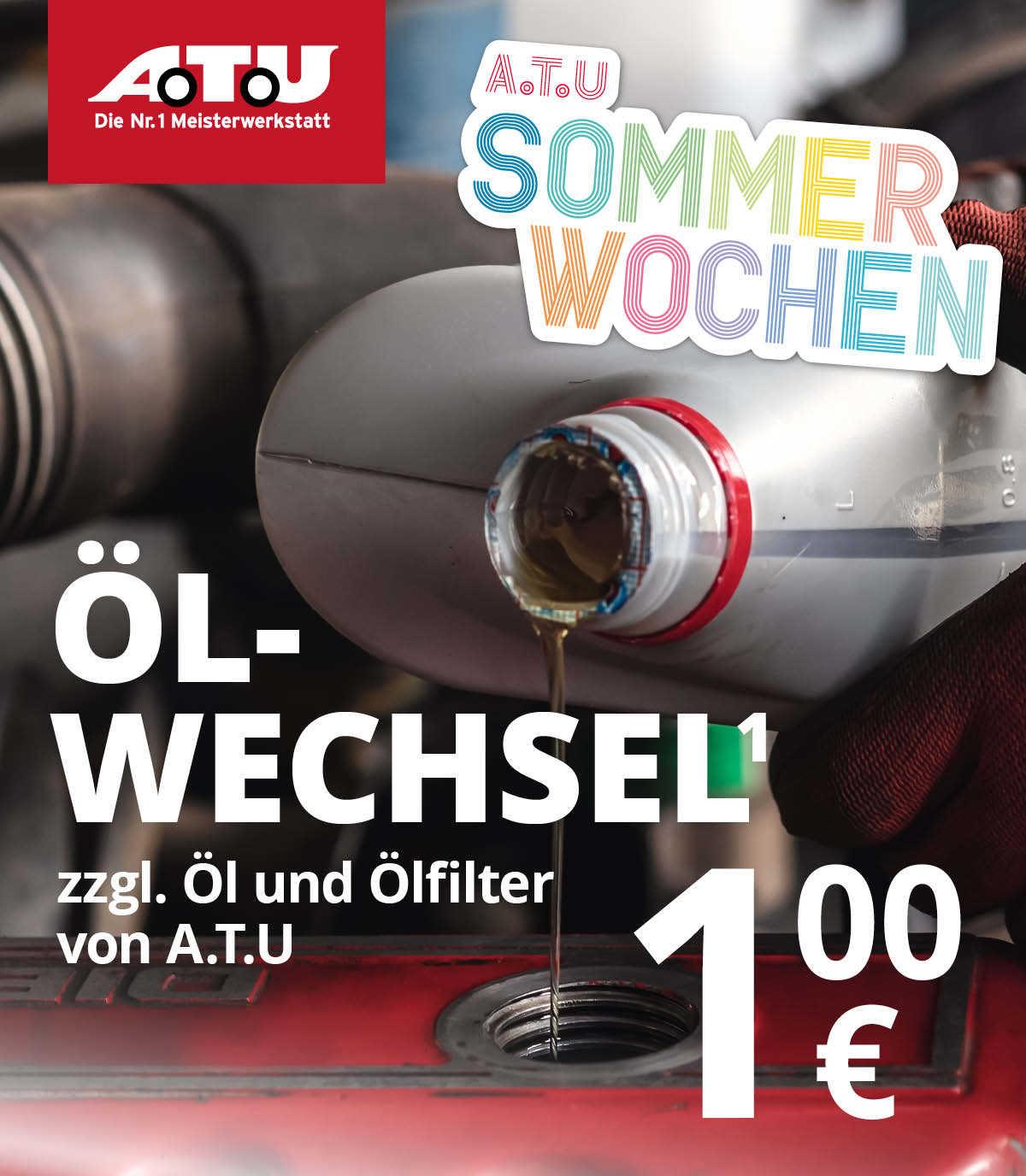 Oelwechsel_1Eur_d