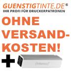 Ohne_Versand_bank