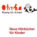Ohrka-neueH_rb_cher