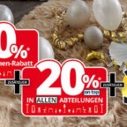 Online-Shop-S_1608733269526