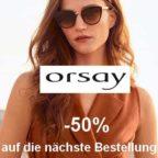 Orsay_50_Rabatt