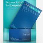 Orthomol_Vital
